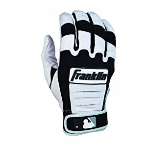 Buy Franklin Sports CFX Pro Adult Series Batting Glove by Franklin