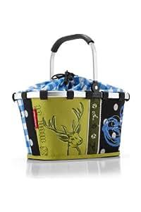reisenthel carrybag xs einkaufskorb tasche korb f r shopping klein special edition bavaria. Black Bedroom Furniture Sets. Home Design Ideas