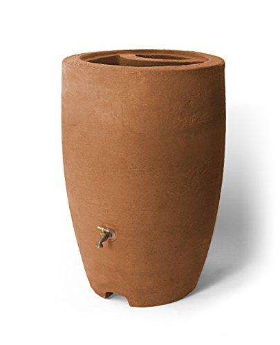 Algreen-Products-Athena-50-Gallon-Rain-Barrel-with-Brass-Spigot-Terra-Cotta
