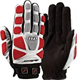 deBeer TEMGL Tempest Lacrosse Women's Fielder Gloves (Call 1-800-327-0074 to order)