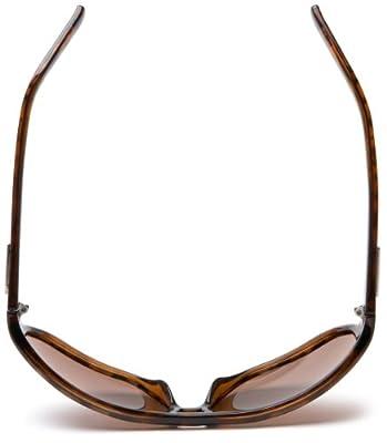 Sunbelt Men's Clubhouse 183 Sunglasses