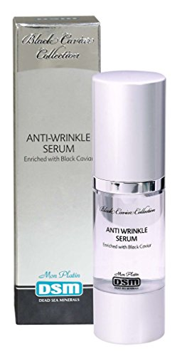 anti-wrinkle-serum-enriched-with-extract-of-black-caviar-30ml-1oz-dead-sea-minerals