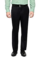 F Factor by Pantaloons Men's Trouser _Size_30
