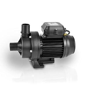 Pool Pumpe  Aqua Mini 4 (1~230V)  GartenKundenbewertung und weitere Informationen