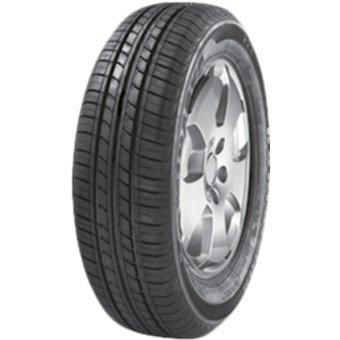 Imperial G764045 185 70 R14 T - e/e/71 dB - Sommerreifen von Imperial auf Reifen Onlineshop
