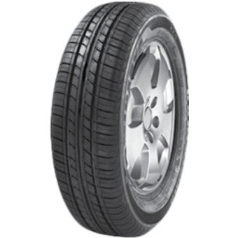 Pneumatici-gomme-auto-estive-Imperial-EcoDriver3-18555-R15-82-H