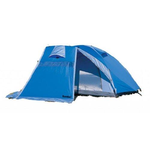 Eureka! Tent ヨーレイカテント ニュータオス 2 2〜3人用