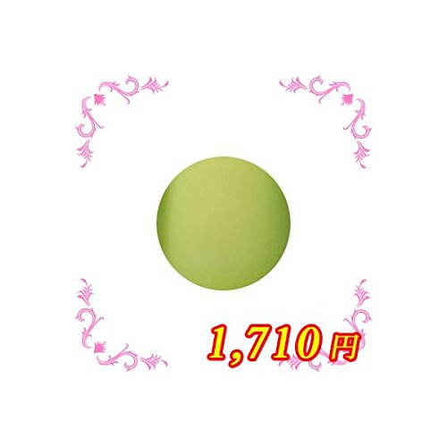 ing シーソー GRー04M 4g
