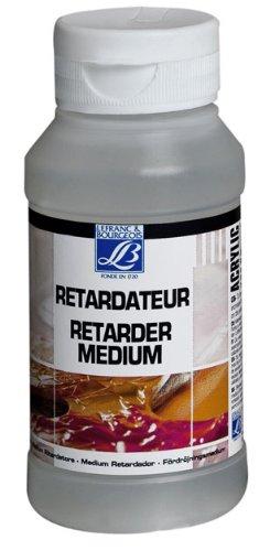 lefranc-bourgeois-flacon-dadditif-retardateur-taille-m-120-ml