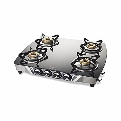 Jumbo-Glass-GTS-106-Gas-Cooktop-(4-Burner)