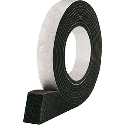 soudal-guarnizione-sigillante-a-funzione-autoespandente-da-8-a-40-mm-in-materiale-acrilico-300-20-8-