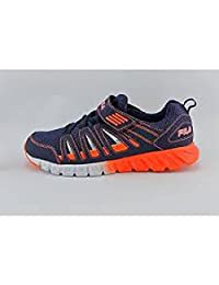 Fila Crater 3 Running Shoe