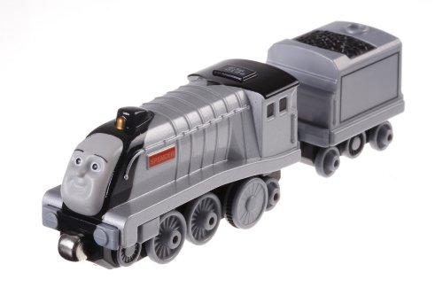 Thomas the Train: Take-n-Play Pull 'N Zoom - Spencer