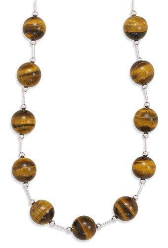 Jewelry Locker 16