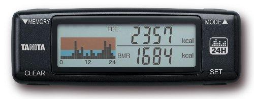 tanita-am-120-monitor-de-la-actividad-diaria