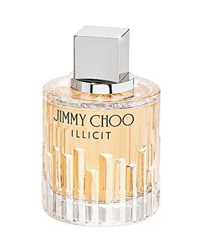 jimmy-choo-illicit-ladies-edp-100ml
