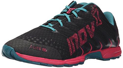 Inov  Men S F Lite  Cross Trainer Shoe Drop