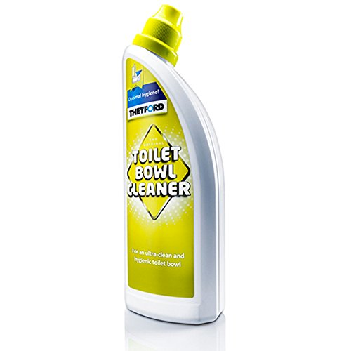 thetford-toilet-bowl-cleaner-750ml-chemical-caravan-boat-motorhome