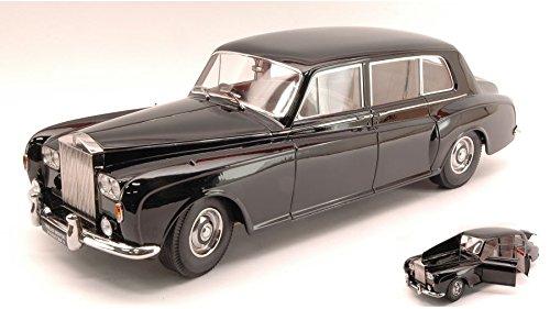 rolls-royce-phantom-v-mpw-limousine-rhd-black-118-paragon-models-auto-stradali-modello-modellino-die