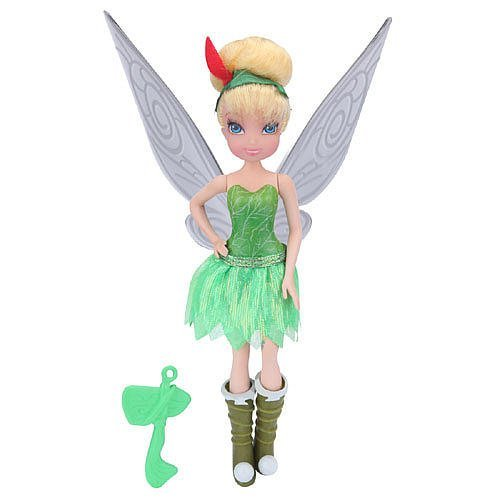 tinkerbell head coloring pages - photo#29