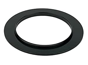 Cokin P472 72mm TH0.75 Adapter