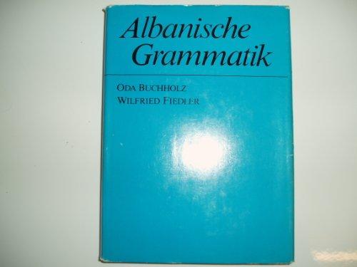 book Mensch oder Kostenfaktor?: Über die Haltbarkeit psychologischer