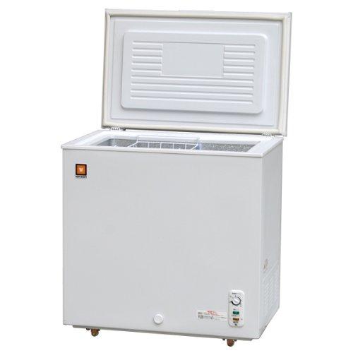 オススメ「冷凍ストッカー」まとめ | 失敗しない「冷凍ストッカー(フリーザー)」の選び方【プロ用/一般家庭用】