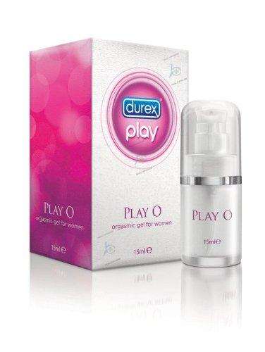 Durex-Play-O-Gel-orgasmique-pour-les-femmes-15ml