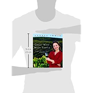 Great Wine Made Simple: S Livre en Ligne - Telecharger Ebook