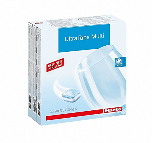 miele-ultratab-multi-tablette-7-en-1-60-unites