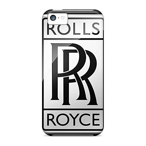 espalda-telefono-tipaza-piel-nueva-chascar-carcasa-de-iphone-5-5s-rolls-royce-logo
