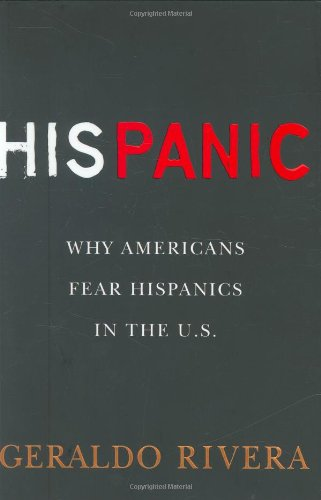 His Panic: Why Americans Fear Hispanics In The U.S. front-74675