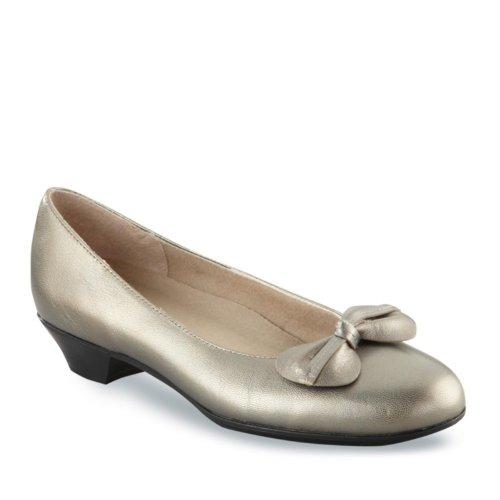 Cheap Munro Women's Meg Slip-On Shoes (B004QXX6X0)