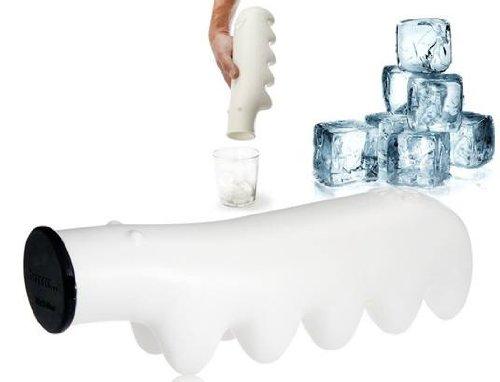 polar-bear-shaped-hands-free-ice-tray-easy-to-use