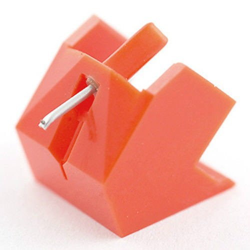 Durpower Phonograph Record Turntable Needle For MODELS FISHER HOUSTON ICS720