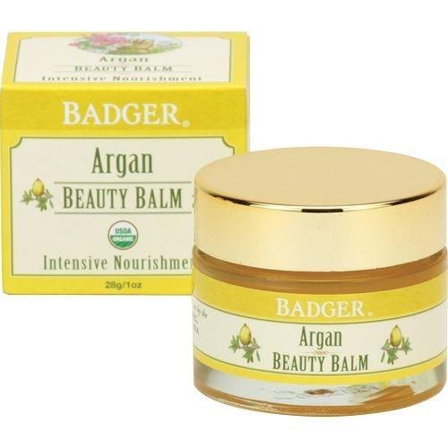 badger-argan-oil-beauty-balm