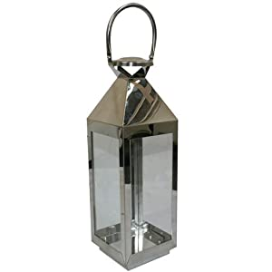Camping candle lanterns uk