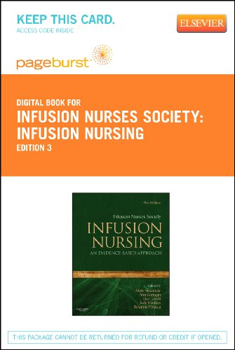 reolevance of ethical nursing Nursing research: ethics, consent and good  ethics and good clinical practice nursing research expands the evidence base and improves clinical practice.