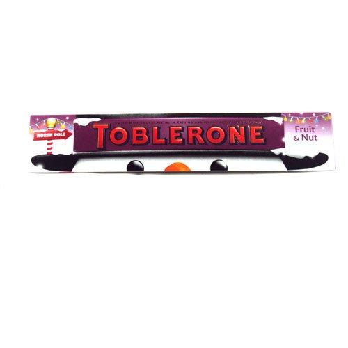 toblerone-fruit-nut-400g