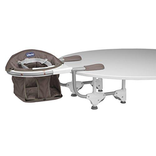 chicco-07061705850000-360-seggiolino-tavolo-sabbia