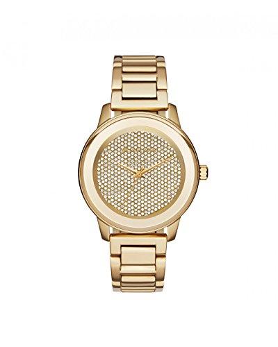 reloj-michael-kors-para-mujer-mk6209