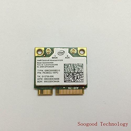 intel-centrino-advanced-n-6230-abgn-wifi-bluetooth-30-wireless-n-combo-half-mini-pci-e-card-80011a-b