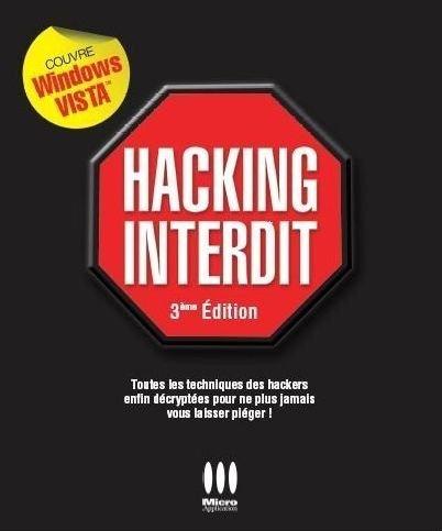 hacking-interdit-iii-optimisation-des-recherches-sur-google-et-yahoo