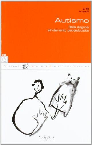 Autismo-Dalla-diagnosi-allintervento-psicoeducativo