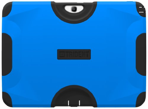galaxy-tab-3-101-coque-case-trident-blue-aegis-series-slim-rugged-hard-cover-over-silicone-skin-dual