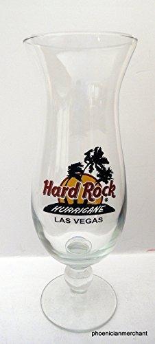hard-rock-cafe-las-vegas-at-hotel-hurricane-glass-red-circle-logo-by-hard-rock-cafe-las-vegas