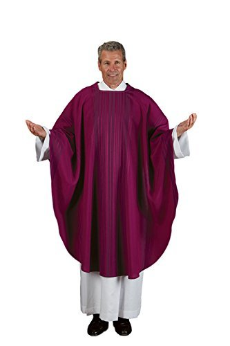 tomaso-chasuble-purple-by-autom