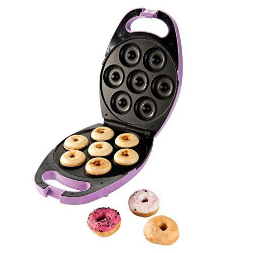 Domoclip DOP113 Appareil à Donuts