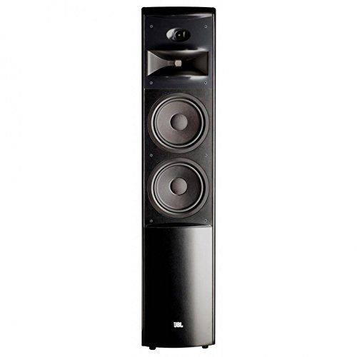 Click to buy JBL LS 60BG Tower Speaker (Sold Each) - From only $479