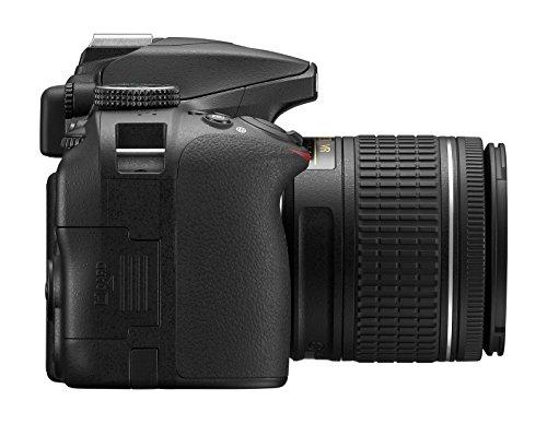 Nikon-D3400-w-AF-P-DX-NIKKOR-18-55mm-f35-56G-VR-AF-P-DX-NIKKOR-70-300mm-f45-63G-ED